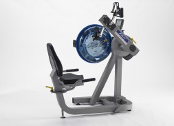 Гребной тренажер First Degree Fitness E-720 Cycle XT